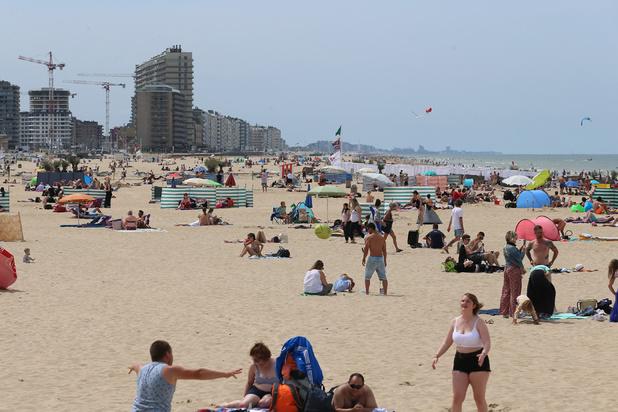 Vous comptez vous rendre à la côte ce week-end ? Voici ce qu'il faut savoir