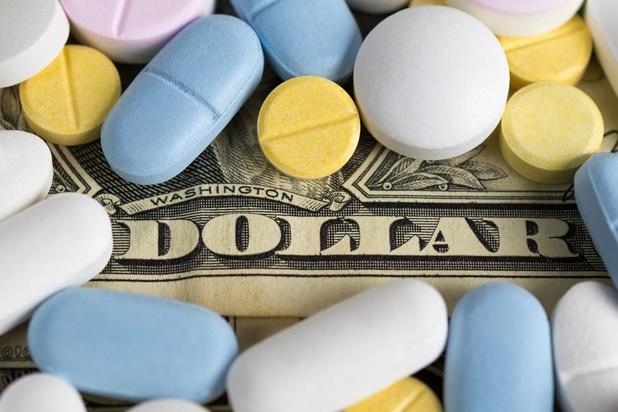 Le trafic de faux médicaments, un business aussi juteux qu'inquiétant