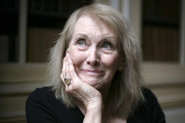 Cinq femmes finalistes du prix littéraire Man Booker International