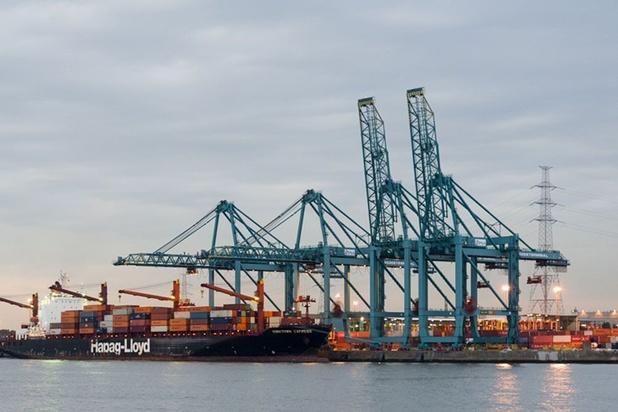 Belgische en Nederlandse havens willen samen CO2 opslaan in Noordzee