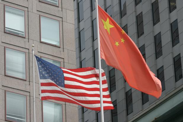 Guerre commerciale: la Chine annonce des négociations en octobre aux USA