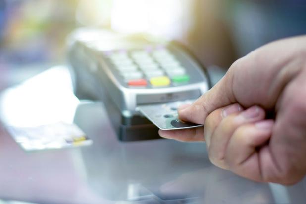 Le paiement électronique bientôt obligatoire partout ?