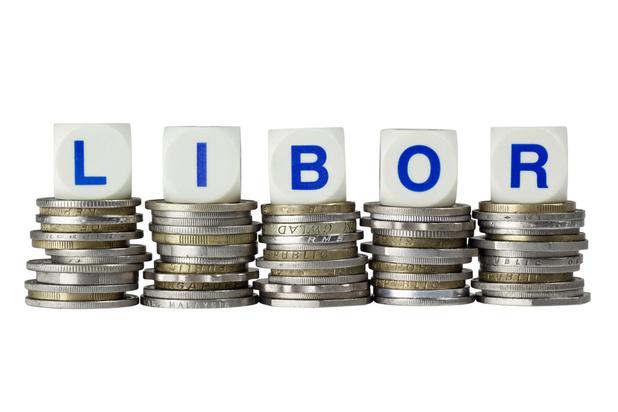 Vie et mort du Libor, boussole déchue de la finance londonienne