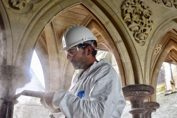 Dons à Notre-Dame: des réductions d'impôts supplémentaires?