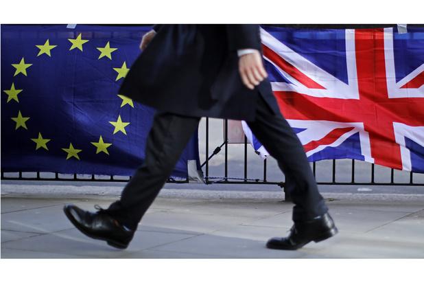 Qu'y a-t-il dans le nouveau traité de divorce entre le Royaume-Uni et l'UE?