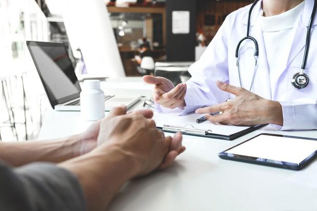 65% des traitements médicaux urgents ont été annulés