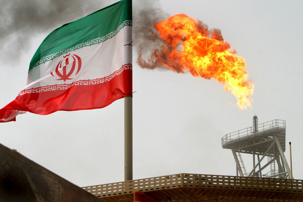 Hoe Europese lidstaten Amerikaanse handelssancties tegen Iran willen omzeilen