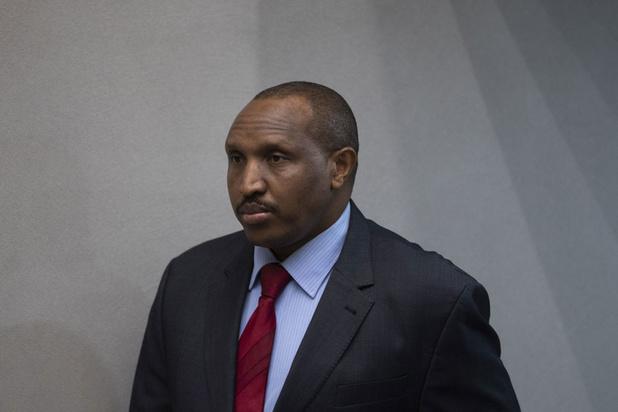 CPI: l'ex-chef de guerre congolais Ntaganda condamné à 30 ans
