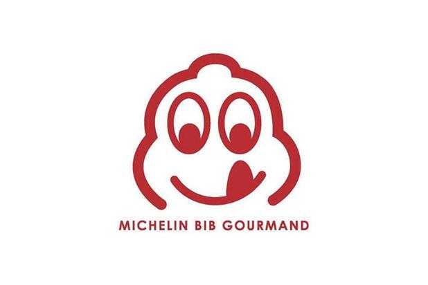 Michelin s'allie à TripAdvisor: un véritable partenariat stratégique