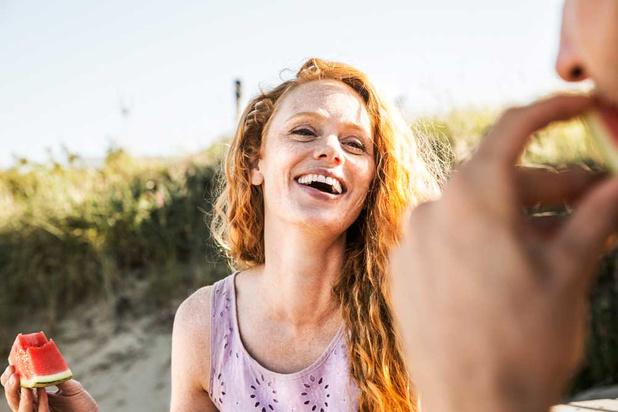 Weekend tipt: zet deze zomerse activiteiten in je agenda