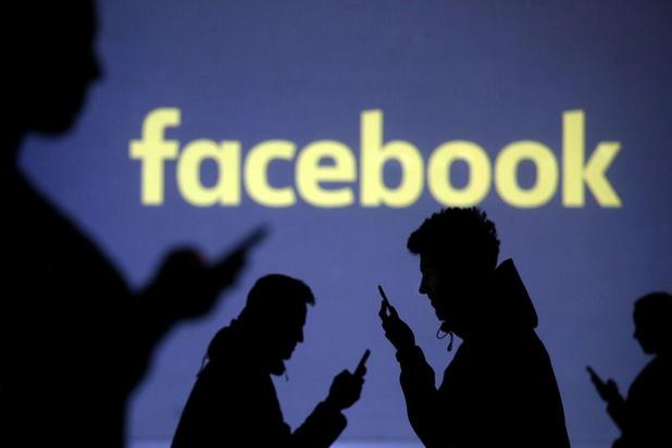 Facebook écoutait bien certaines conversations d'usagers