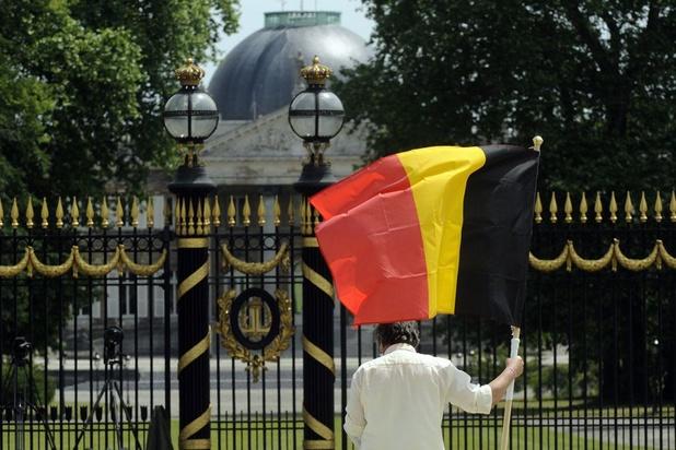 Charbon, géant, pralines...: la Belgique en 50 mots