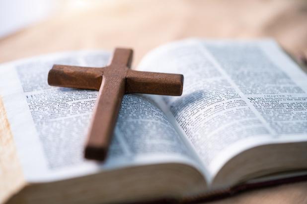 Eglise catholique : le nombre de plaintes pour abus sexuels en hausse