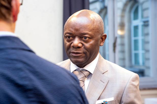 Trois Belges résidant au Congo convoqués par les autorités locales à cause de propos racistes envers Pierre Kompany