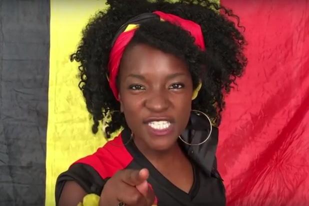 Propos racistes et haineux envers Cécile Djunga, animatrice de la RTBF: 6 mois de prison ferme requis