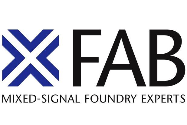 X-Fab: attendre la reprise du cycle des semi-conducteurs
