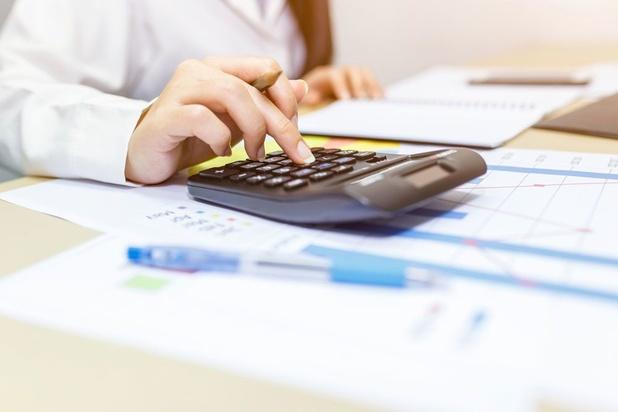 Onlinetool geeft zelfstandigen in spe een idee van hun netto-inkomen
