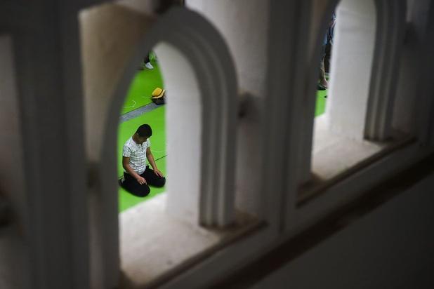 'Het is hoog tijd om het probleem van islamofobie als samenleving aan te pakken'