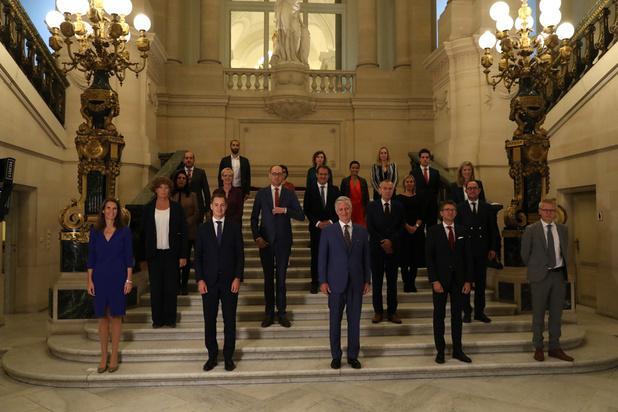 Vivaldi : suivez les cordons de la Bourse (carte blanche)