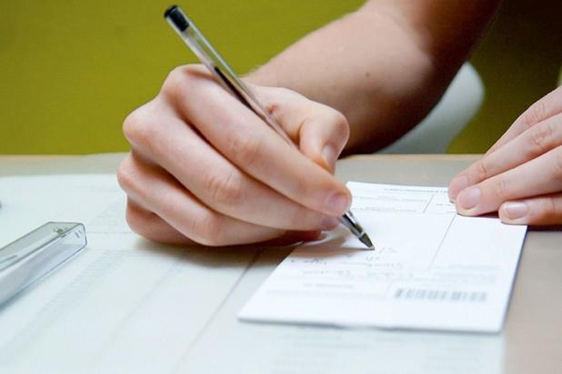 Afschaffen ziektebriefje: werkgevers vrezen 'maandagochtendziekte'