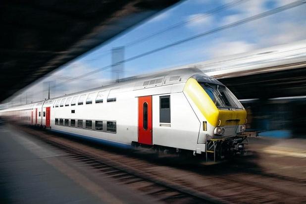 Open VLD wil liberalisering spoor in Limburg testen