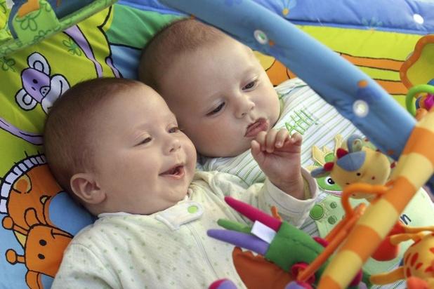 Le SETca opposé à l'élargissement des titres services pour l'accueil d'enfants