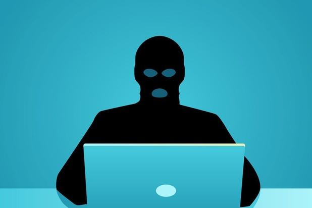 Le secteur financier est la cible principale des cyber-attaques