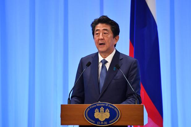 Onenigheden over handel en klimaat bij afronding G20 in Japan