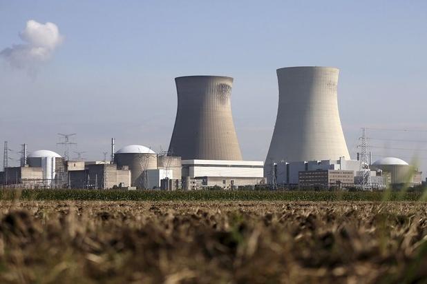 België voert voor het eerst sinds jaren opnieuw elektriciteit uit