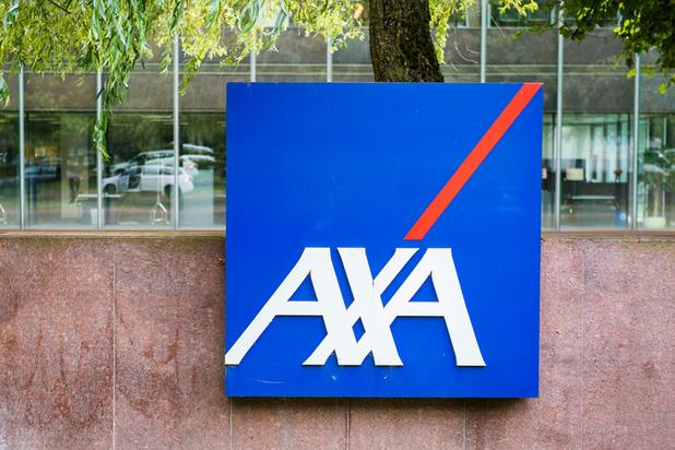 Des services bancaires toujours indisponibles chez Axa