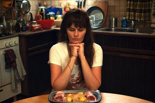 Les héroïnes de séries sortent enfin du cadre grâce à des rôles moins conventionnels