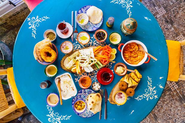 2010-2019: Cinq tendances food & drink qui ont fait la décennie