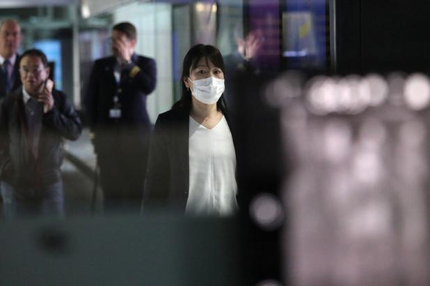 Ce que l'on sait sur l'inquiétant nouveau virus chinois
