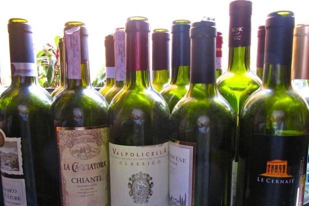 Vinitaly, la grande foire du vin italienne, reportée à 2021
