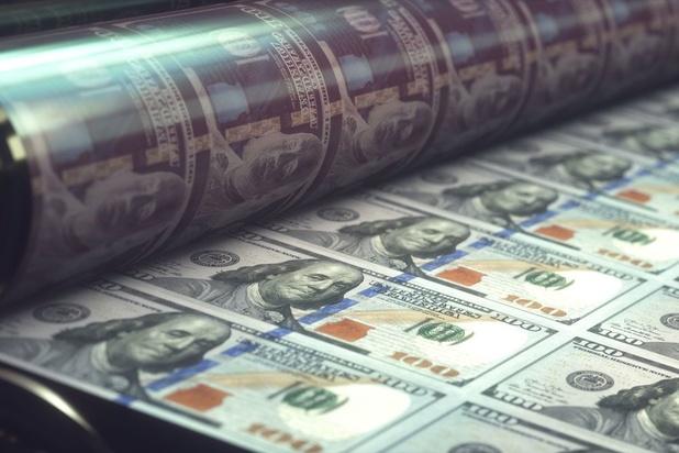 Modern Monetary Theory veroorzaakt controverse: hoe gevaarlijk is gratis geld?