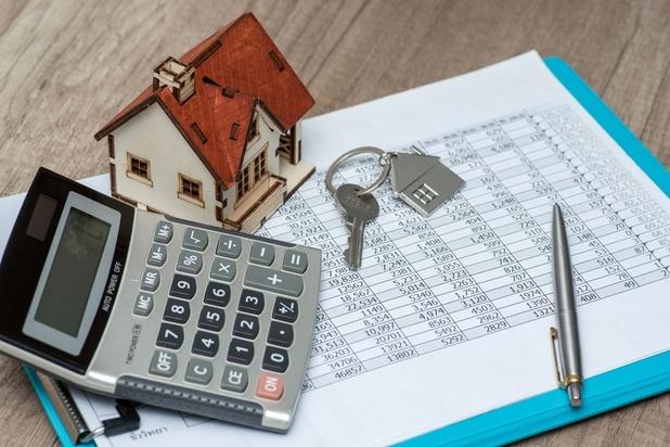Record du nombre de transactions immobilières lors du premier trimestre 2019