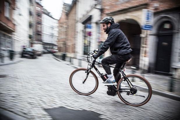 Faut-il assurer son vélo électrique ?