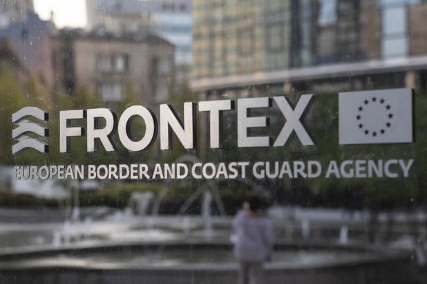 Migrants: des accusations d'abus aux frontières questionnent le rôle de Frontex