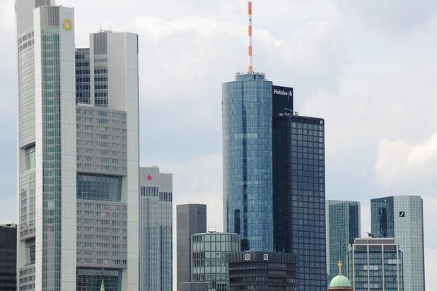 La filiale bancaire allemande de Dexia vendue à Helaba