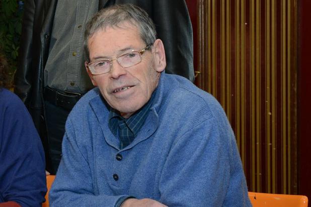 Bekend hotelier Tom Allewaert (69) is overledenTom Allewaert