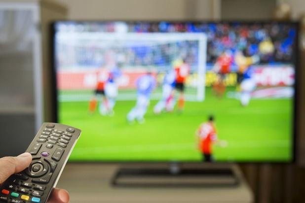 Pourquoi la télévision traditionnelle est en fait loin de mourir