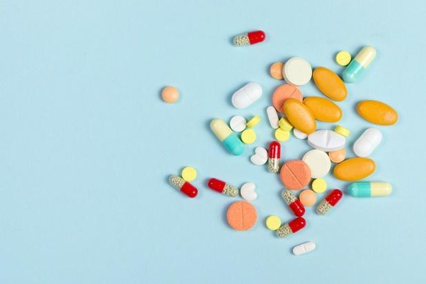 Aider les personnes isolées en leur livrant leurs médicaments indispensables