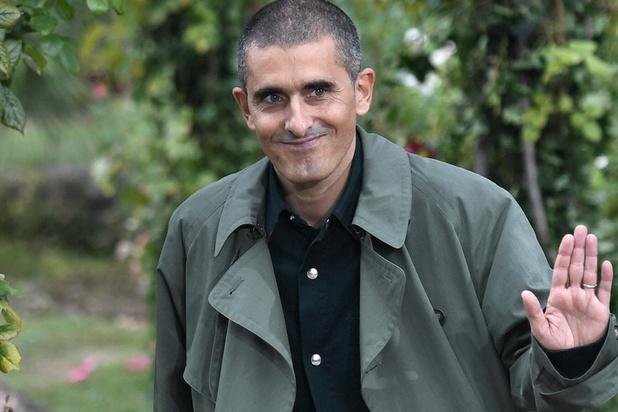 Kenzo se sépare de son directeur artistique Felipe Oliveira Baptista