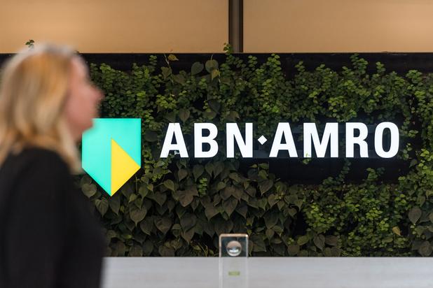 ABN Amro va supprimer un emploi sur cinq en Belgique