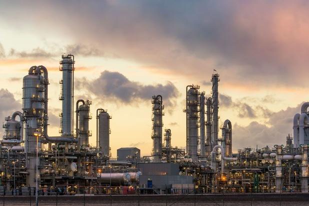'Kan de industrie in Vlaanderen en België klimaatneutraal worden?'