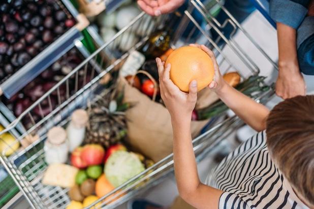 Les prix des produits alimentaires varient du simple au double au sein de l'UE