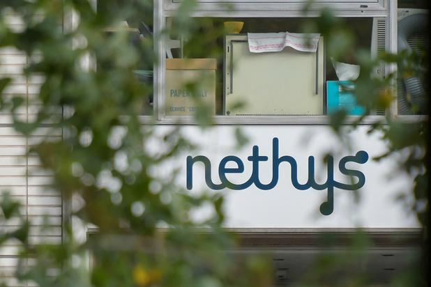 Nethys se tourne vers la justice pour récupérer les sommes indûment perçues
