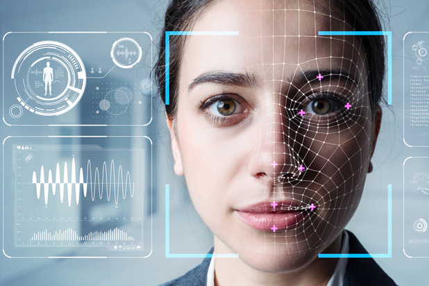 IBM ne vendra plus d'outils de reconnaissance faciale