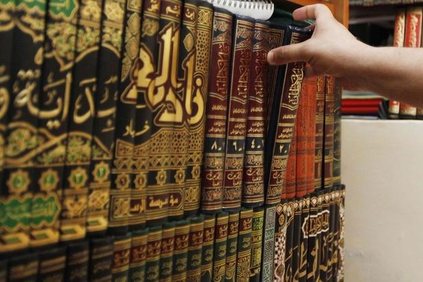 Salafistische koranscholen in Nederland: Belgische veiligheidsdiensten op de hoogte