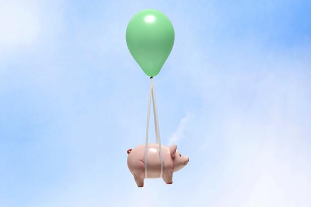 """Scan des Banques: """"Le fossé éthique se creuse entre petites et grandes banques"""""""